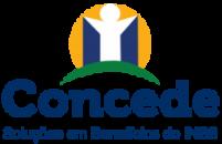 Logotipo_concede.png